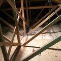 Osb podlaha sdk pricka uprava elektro 20131111 155502