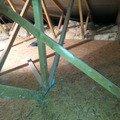 Osb podlaha sdk pricka uprava elektro 20131111 155518