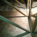 Osb podlaha sdk pricka uprava elektro 20131111 155533