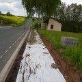 Chodniky obec zabrodi p8220049
