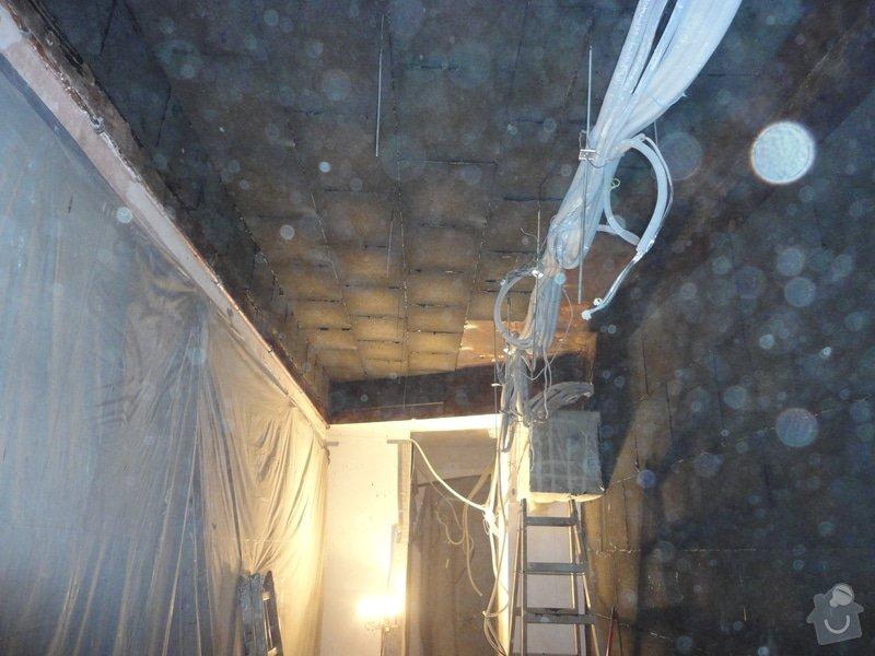 Rekonstrukce bytu.: DSC01315