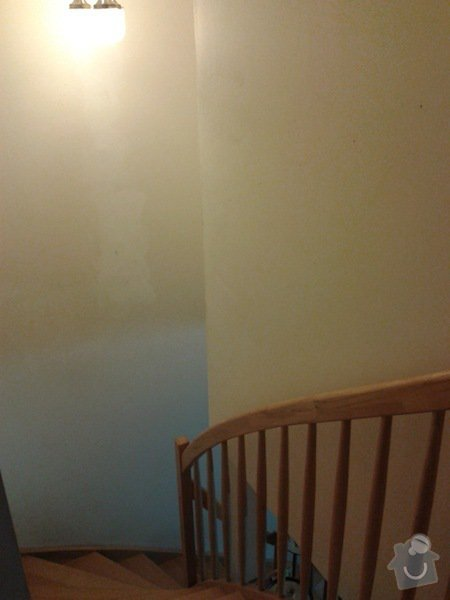 Elektrikář: 013_pohled_na_stavajici_schody