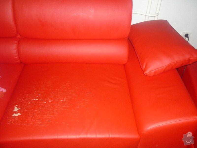 Náprava sedačky: P1110638