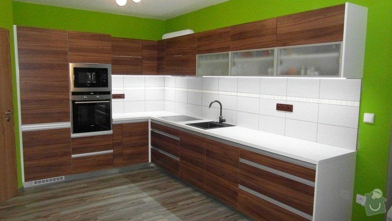 Kuchyňská linka: SAM_2129_-_A
