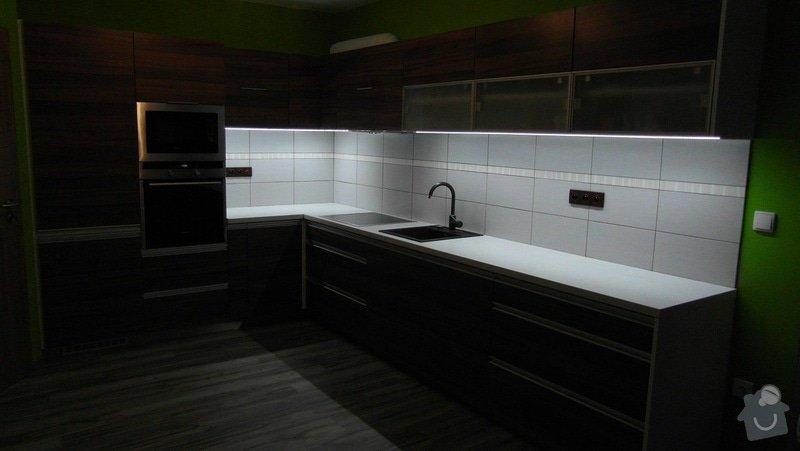 Kuchyňská linka: SAM_2130-A