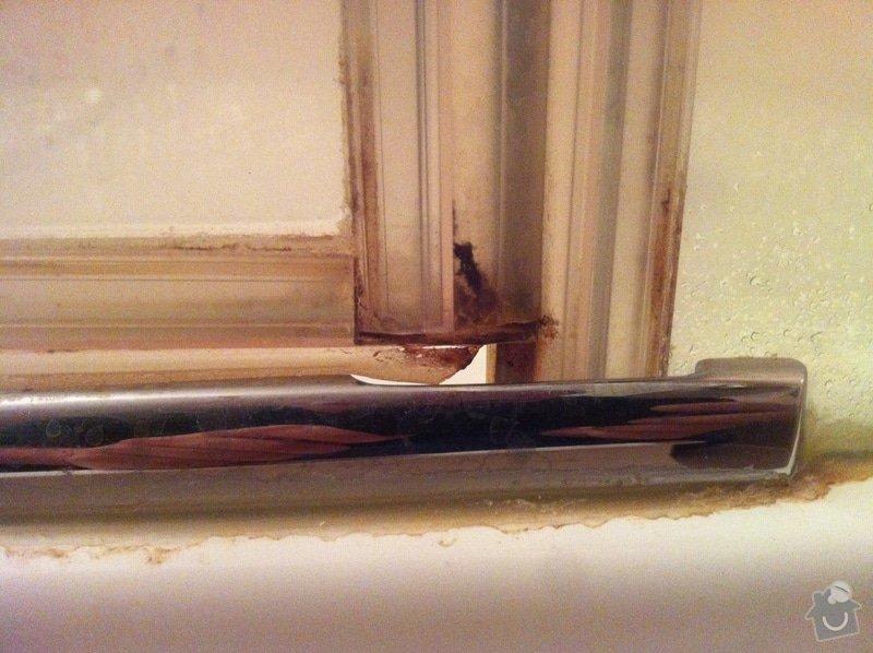 Oprava sprchového koutu: obrazek_1