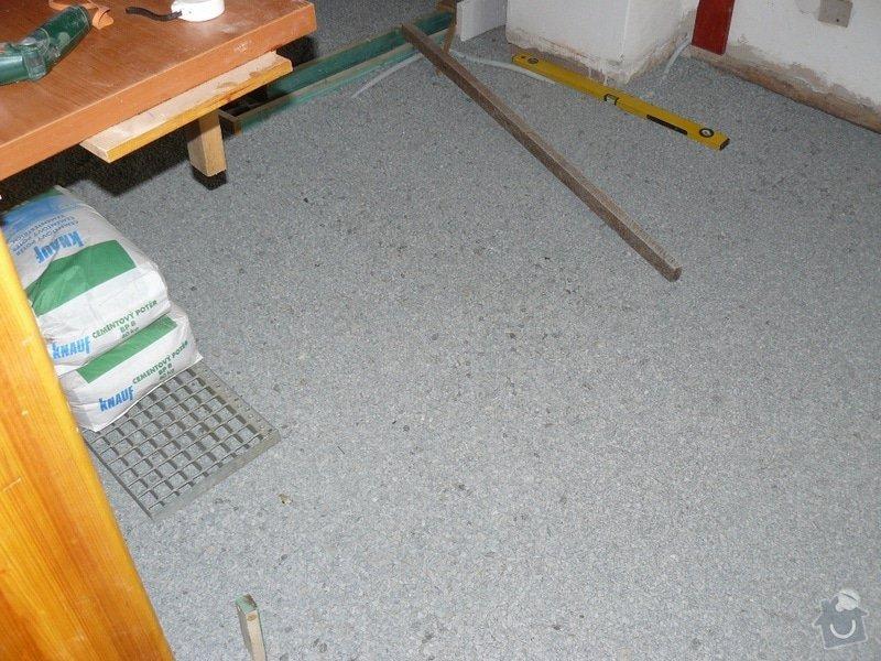 Zhotovení betonové podlahy na hlíně v rozsahu 10m2: podlaha_2_
