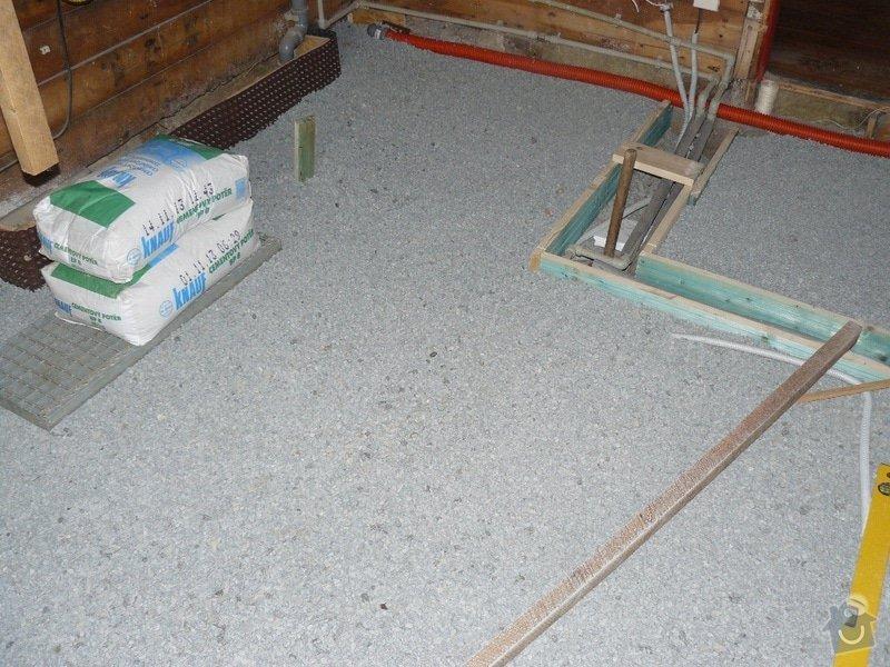 Zhotovení betonové podlahy na hlíně v rozsahu 10m2: podlaha_3_
