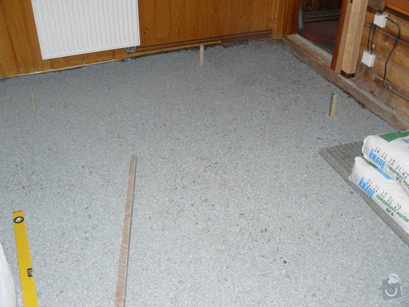 Zhotovení betonové podlahy na hlíně v rozsahu 10m2: podlaha_4_