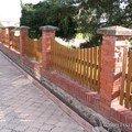 Rekonstrukce oploceni rodinneho domu img 0260