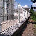 Rekonstrukce oploceni rodinneho domu img 0513