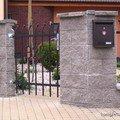 Vyroba a montaz oploceni rodinneho domu img 0583