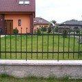 Vyroba a montaz oploceni rodinneho domu img 0577