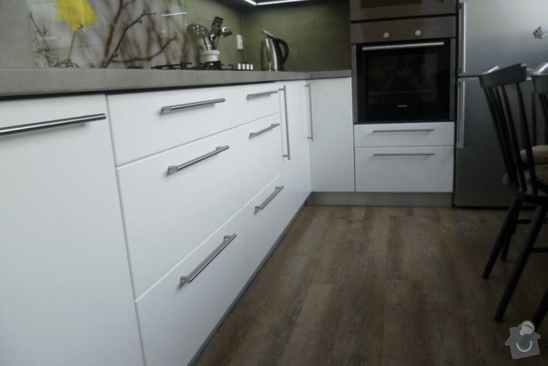 Rekonstrukce kuchyňské linky + zednické práce: bregin-2