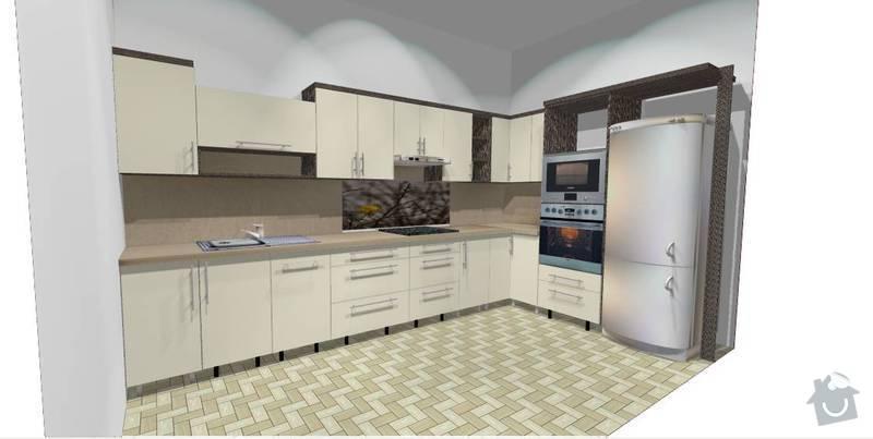 Rekonstrukce kuchyňské linky + zednické práce: uprava_5
