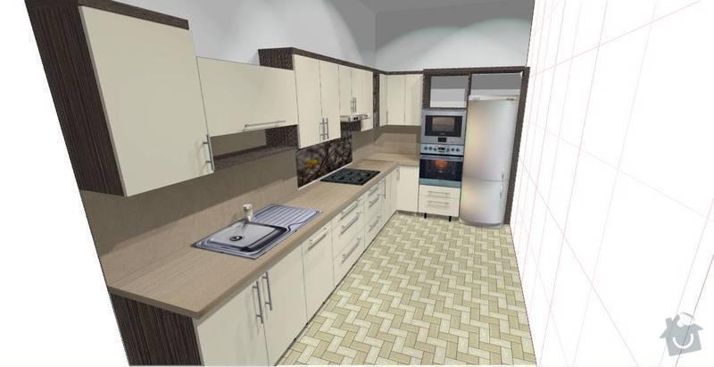 Rekonstrukce kuchyňské linky + zednické práce: uprava_6