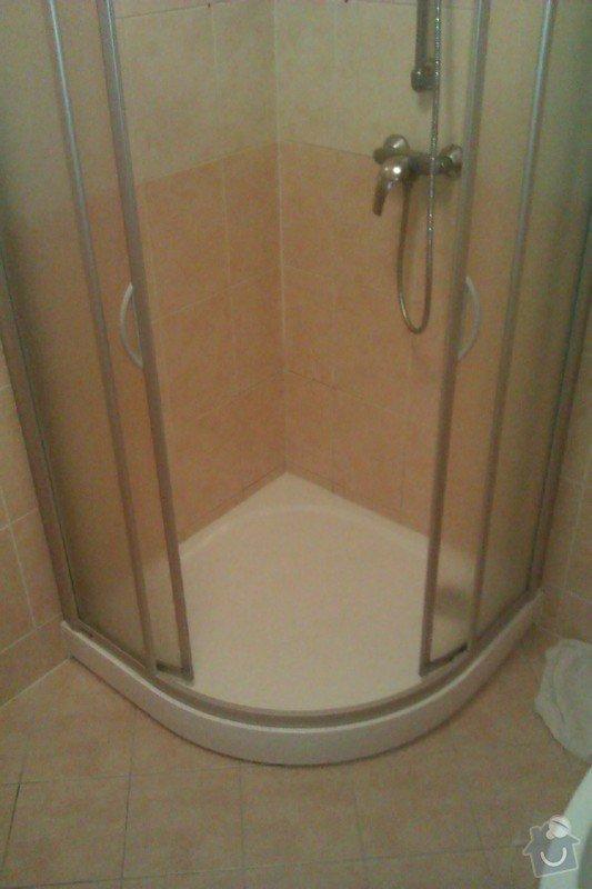 Změna otevírání 1 dveří, výměna sprchového koutu za vanu: IMAG0105
