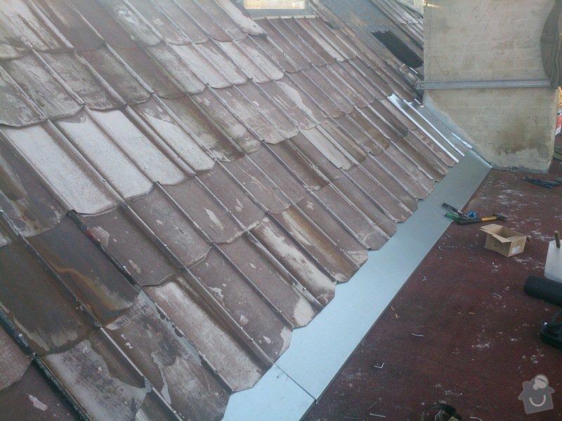 Oprava střechy: DSC_0054