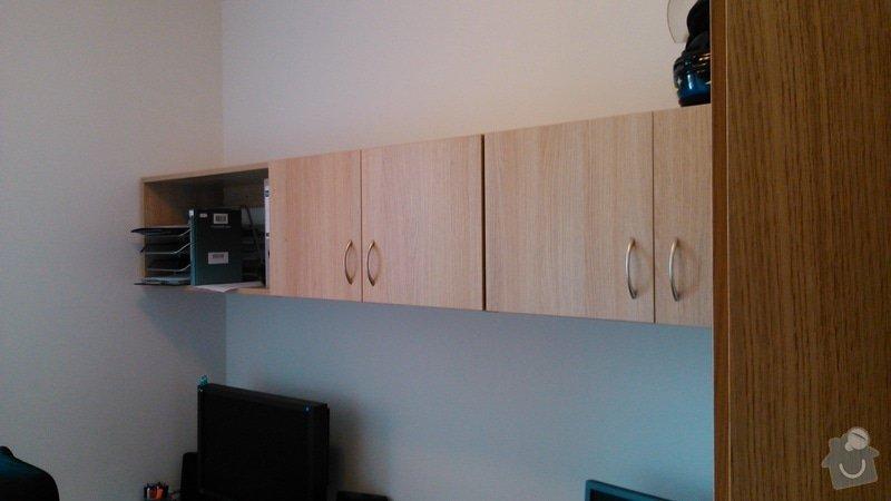 Výroba nábytku: 039