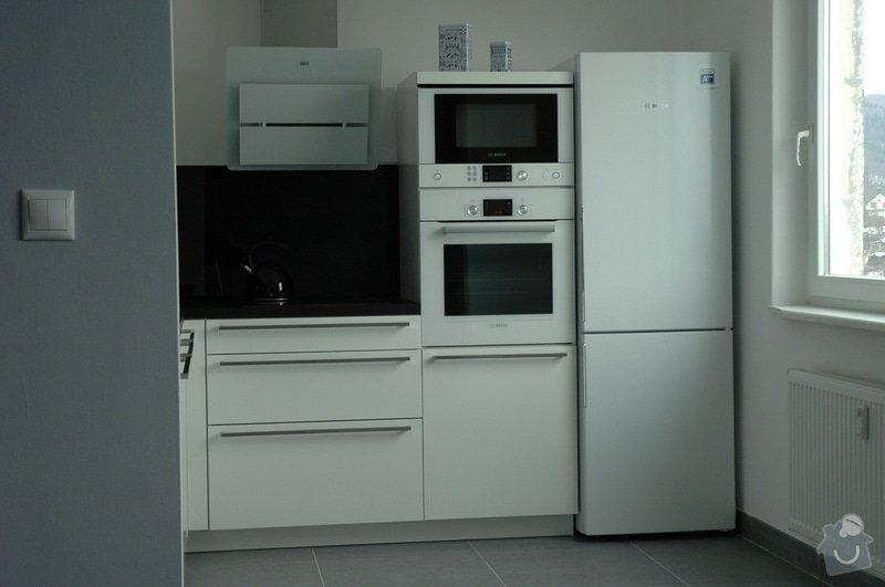 Realizace kuchyňské linky: kuchyn_Rot_Punkt_Durica_003