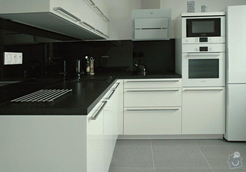 Realizace kuchyňské linky: kuchyn_Rot_Punkt_Durica_004