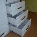 Vestavena skrin postelovy nabytek obrazek3