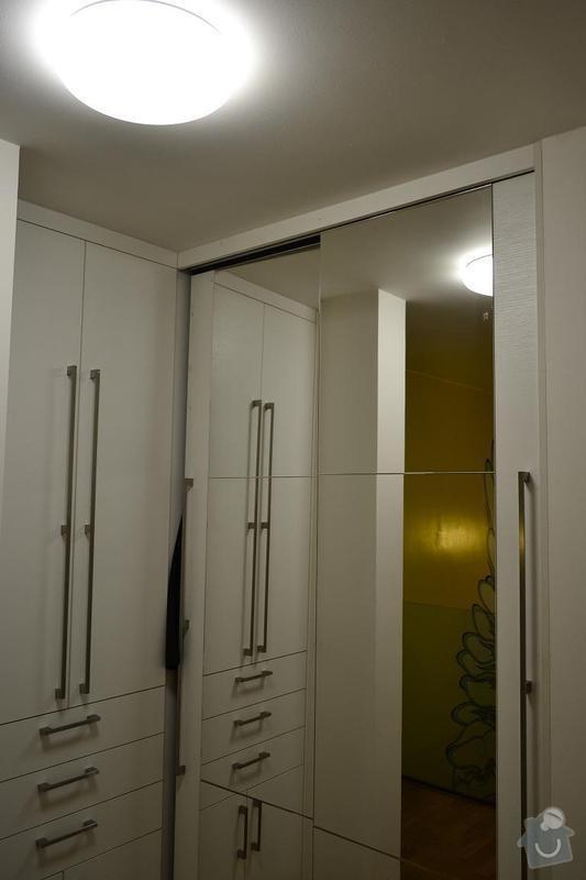 Oprava posuvných dveří: _DSC0959