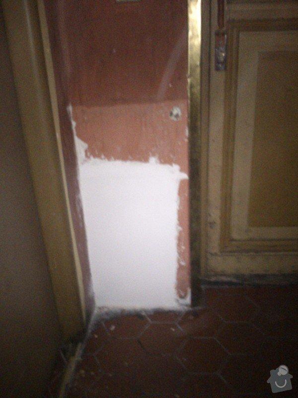 Rekonstrukce záchod,,opravy podlah: DSC_0209