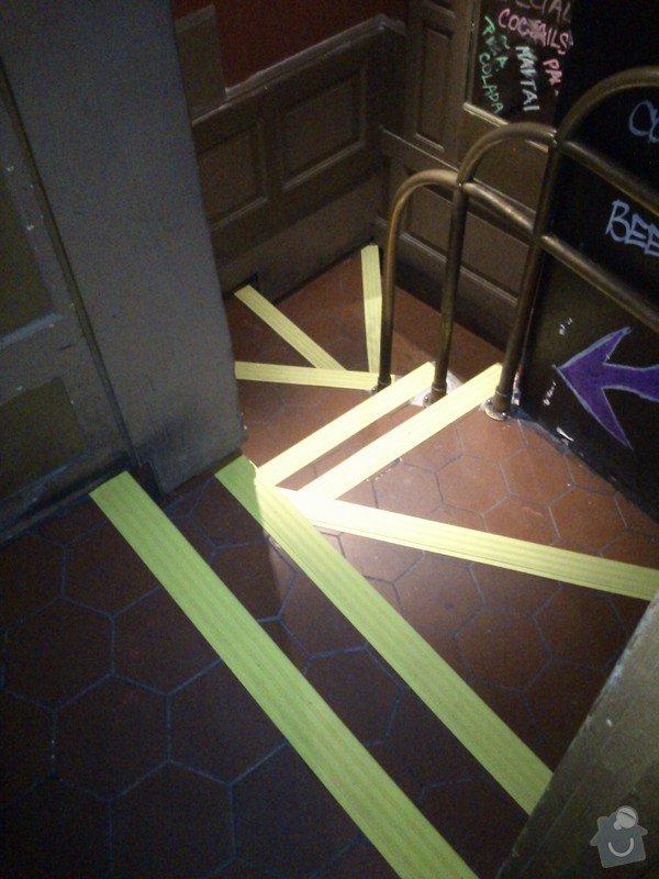 Rekonstrukce záchod,,opravy podlah: DSC_0218