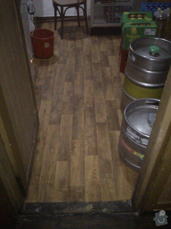 Rekonstrukce záchod,,opravy podlah: DSC_0220