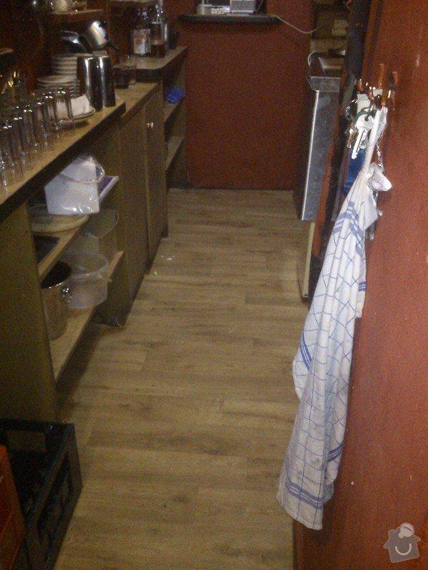 Rekonstrukce záchod,,opravy podlah: DSC_0223
