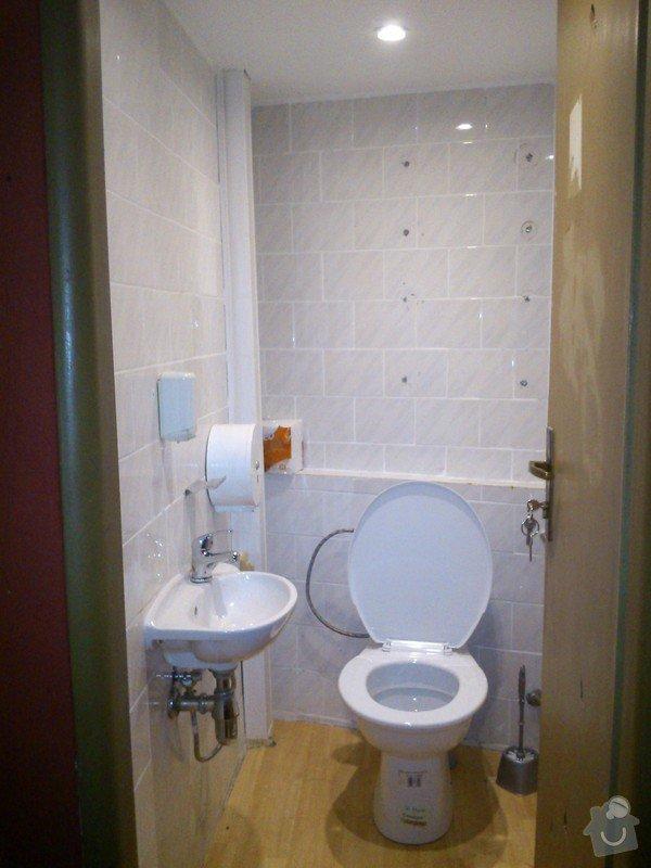 Rekonstrukce záchod,,opravy podlah: DSC_0228