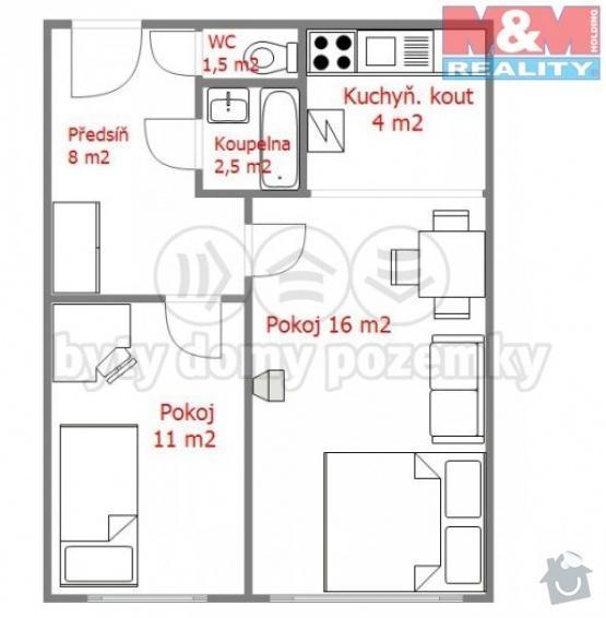 Rekonstrukce bytového jádra v paneláku: Orientacni_planek_bytu