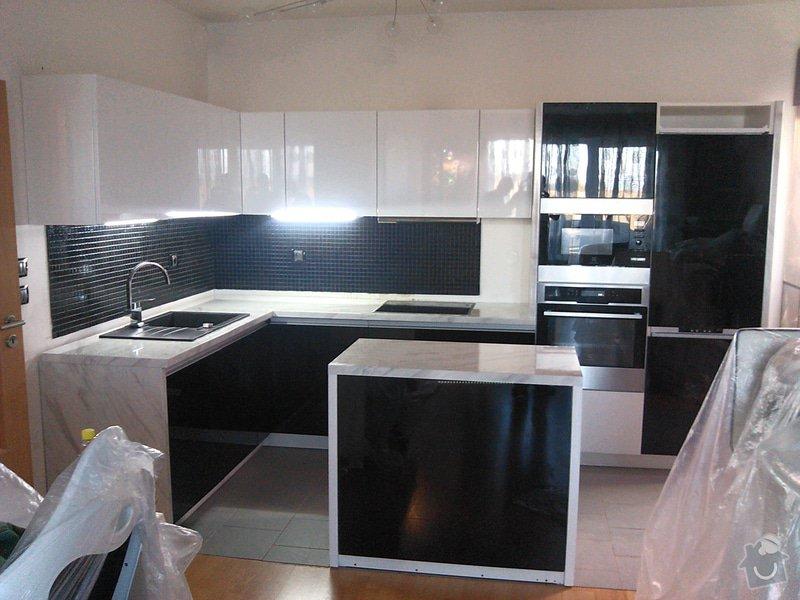Kuchyn: na_web_1