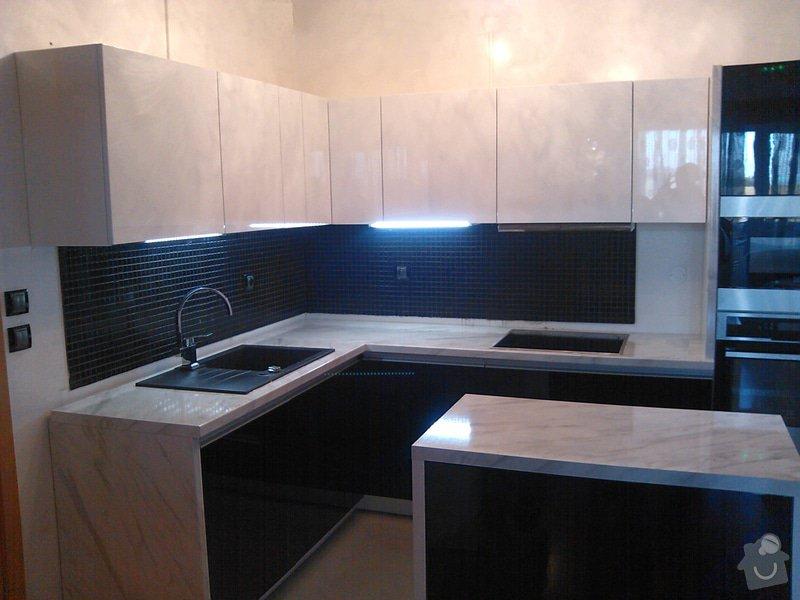 Kuchyn: na_web_2