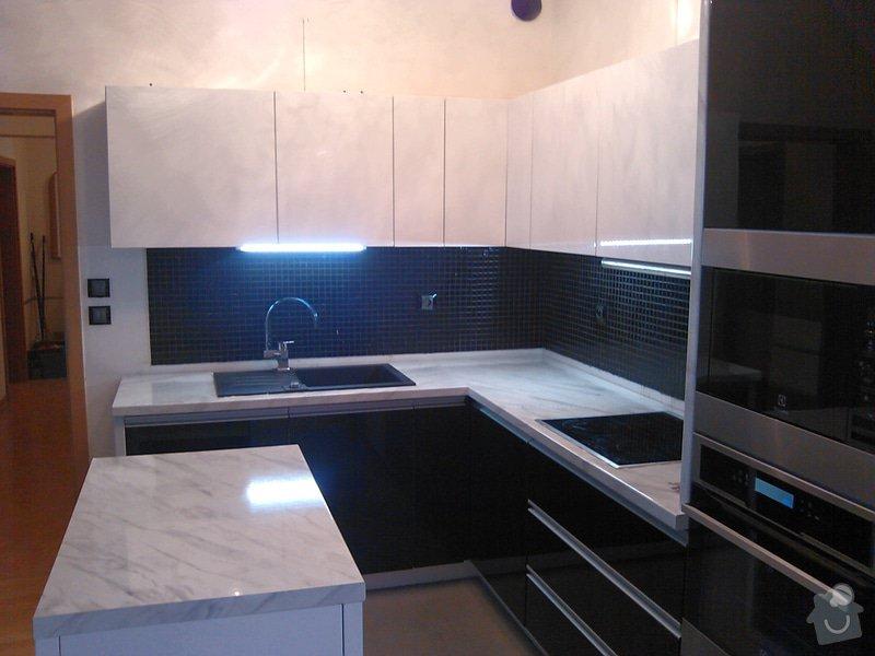Kuchyn: na_web_3