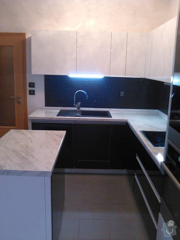 Kuchyn: na_web_4
