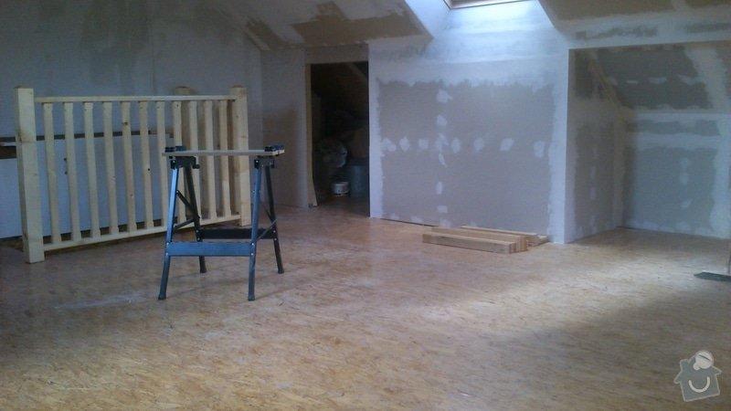 Rekonstrukce pudy: DSC_0351