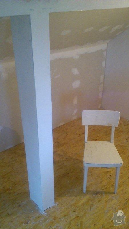 Rekonstrukce pudy: DSC_0340