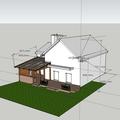 Stavba terasy a pergoly angle
