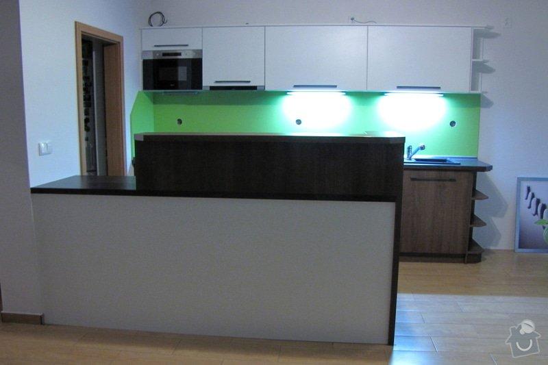 Kuchyně: IMG_2498