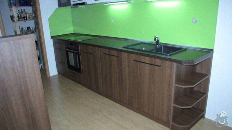 Kuchyně: IMG_2504