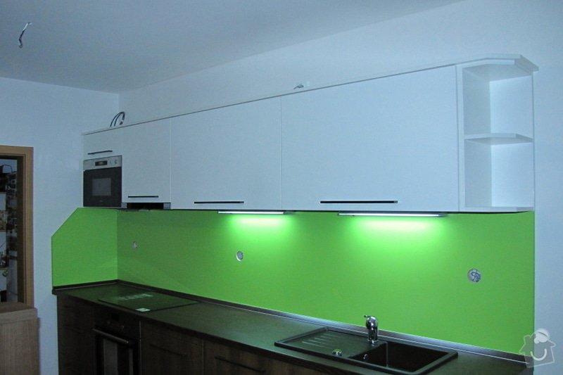 Kuchyně: IMG_2506