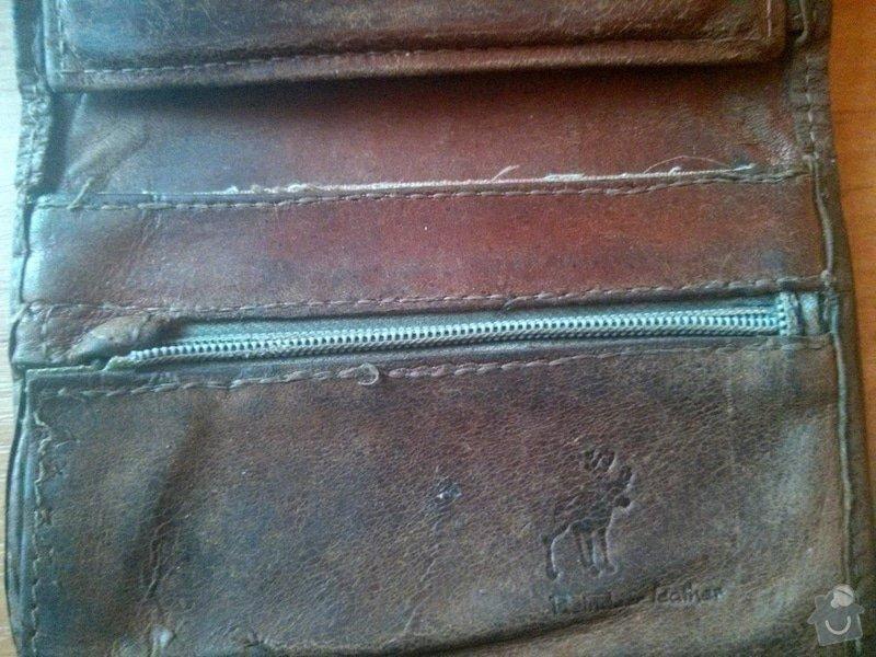 Oprava peněženky: IMG_20131216_153016_1024x768_