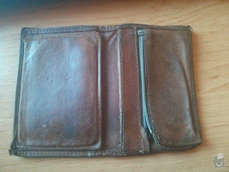 Oprava peněženky: IMG_20131216_153055_1024x768_