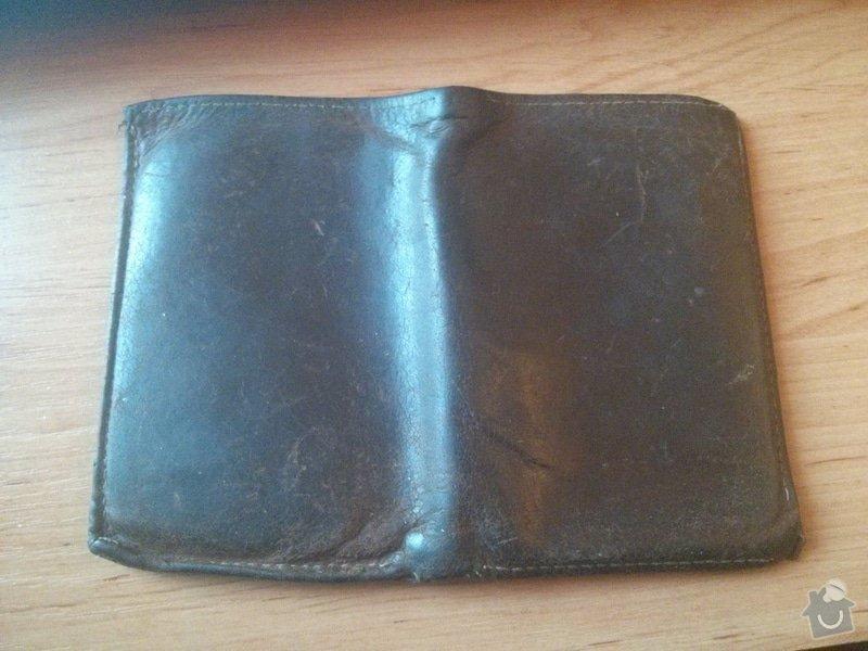 Oprava peněženky: IMG_20131216_153102_1024x768_