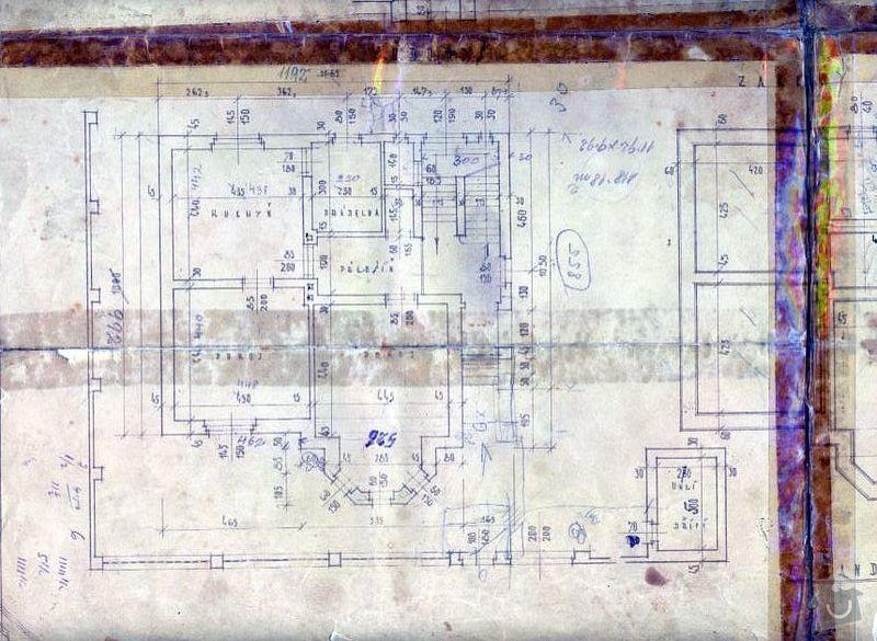 Rekonstrukce elektroinstalace: a03