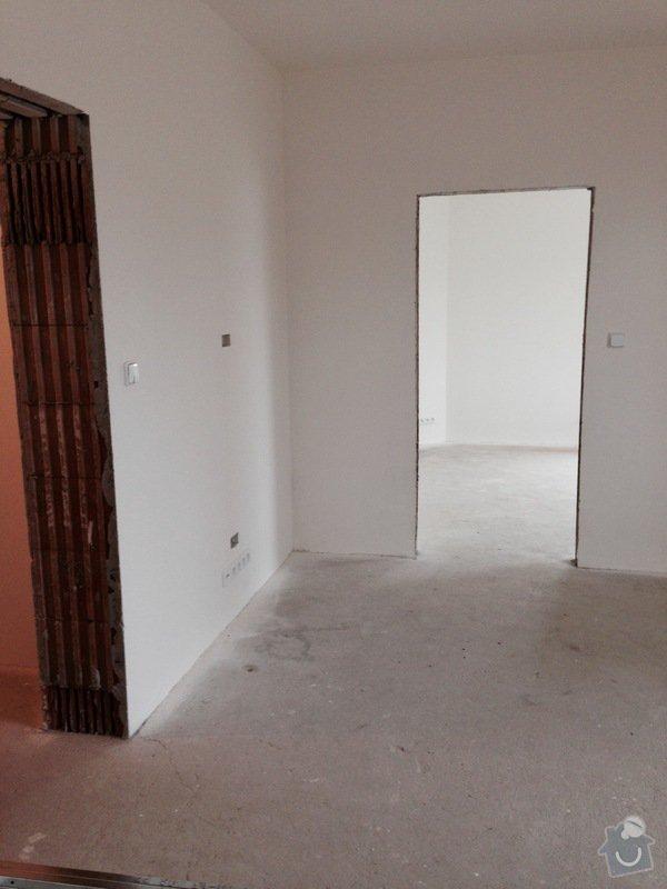 Dokončení bytové jednotky (pokládka dlažby, obklady, plavoucí podlahy atp.): obrazek_5_5_