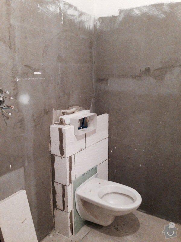 Dokončení bytové jednotky (pokládka dlažby, obklady, plavoucí podlahy atp.): obrazek_4_5_
