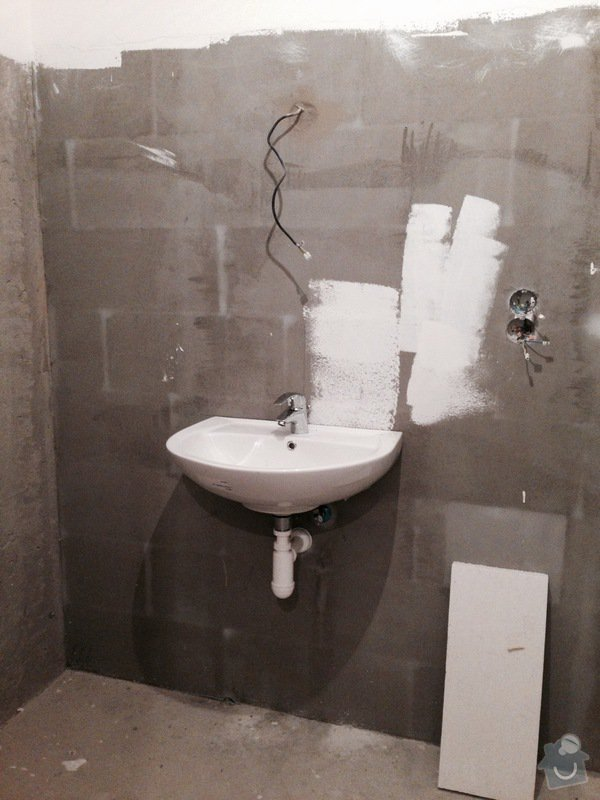 Dokončení bytové jednotky (pokládka dlažby, obklady, plavoucí podlahy atp.): obrazek_3_5_